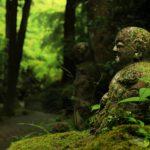 【瞑想】5つの効果とその実践方法