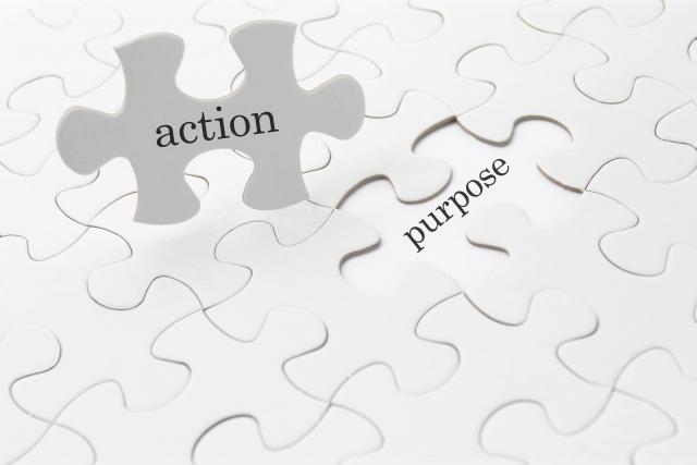 行動力とは意志の強さではない。行動するメカニズムを知ることだ。