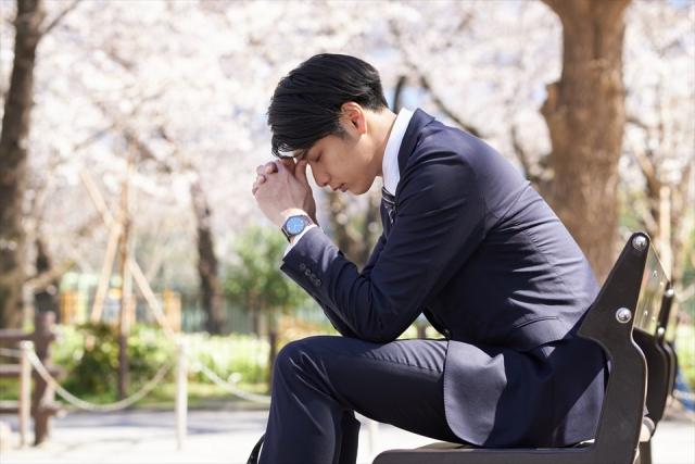 【結論】転職に失敗はない。後悔せずに前を向く3つのコツ