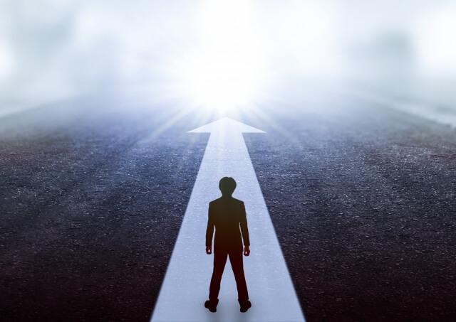 「キャリアの一貫性」神話が挑戦を妨げる